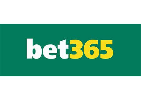 bet365 Image