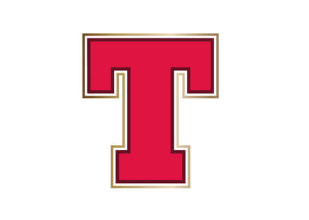 Tennent's Lager Image