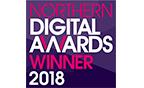 nda-winner-2018
