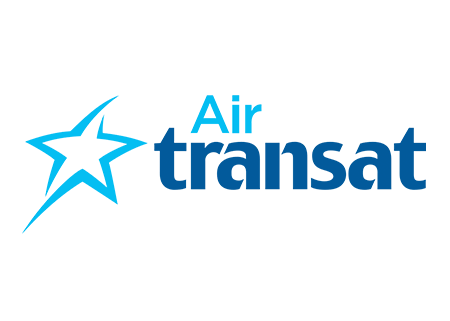 Air Transat Image