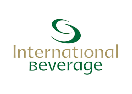 International Beverage Image