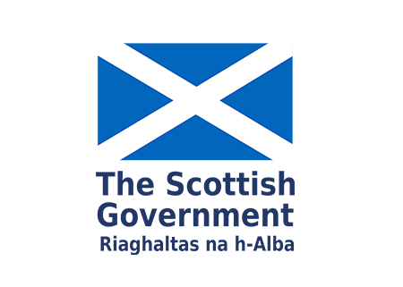 Scottish Government Image