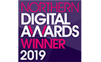 northern-digital-award-2019-winner