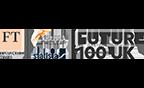 ft-future-100-2