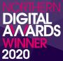 nda-2020-winner-badge