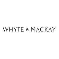 Whyte & Mackay Image