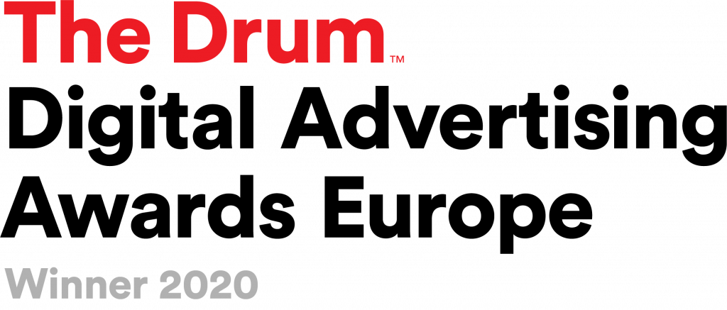 drum-digital-adv-europe-winner
