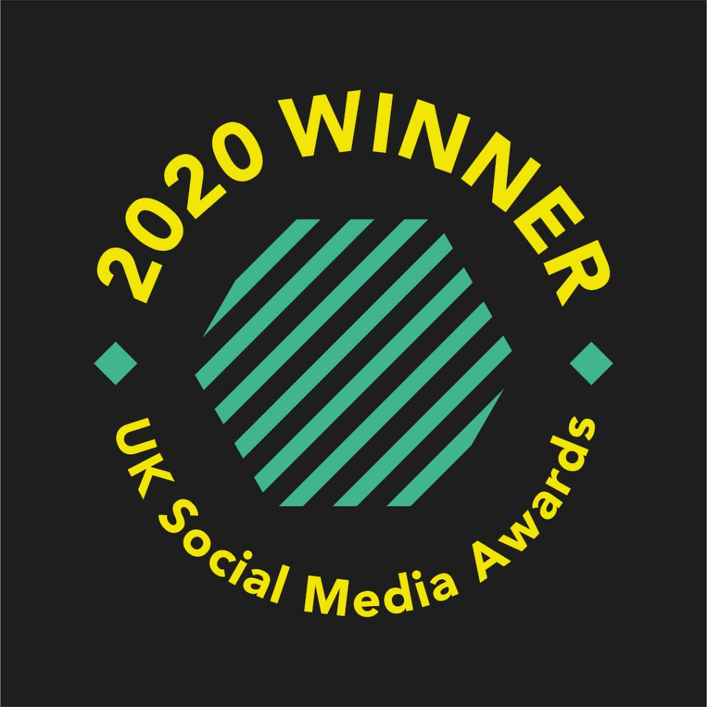 uksm20-winner-instagram-square-1024x1024